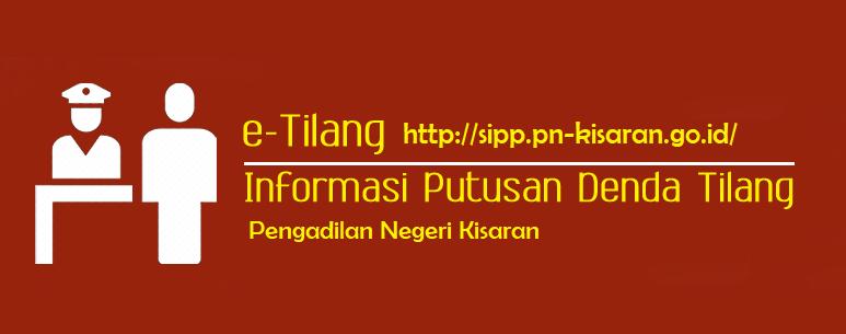 DENDA TILANG TANGGAL 27 AGUSTUS 2020 ASAHAN, BATUBARA, PJR, DAN TIMBANGAN
