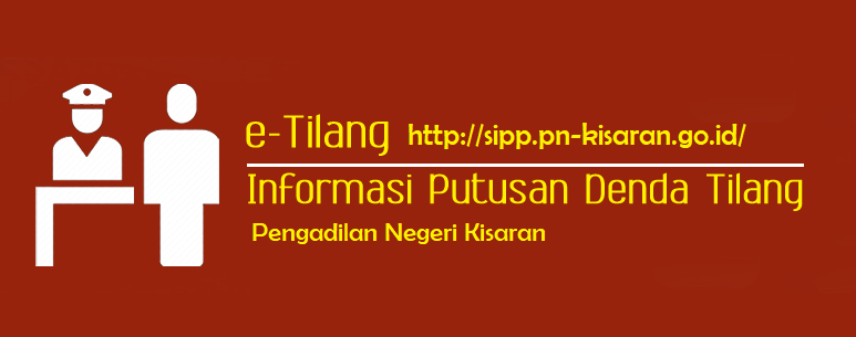 Denda Tilang Tanggal 9 November 2017 ASAHAN dan BATUBARA
